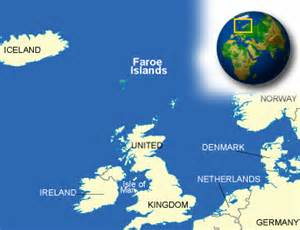 Faroe islands facts culture recipes language government eating