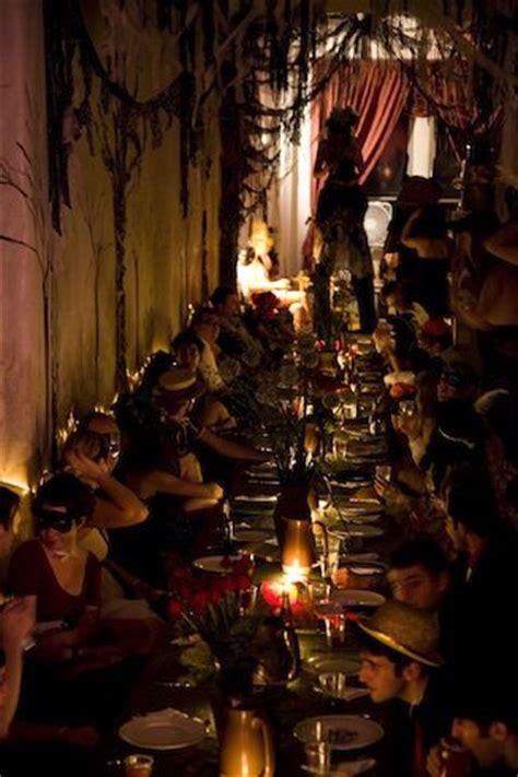Halloween Party Entertainment Ideas - pinterest the world s catalog of ideas