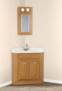 bathroom corner bathroom cabinet corner bathroom cabinet