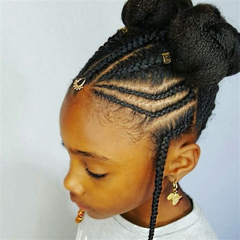 easy ethinic braid styles on natural hair she used flat twists to create fabulous summer curls on