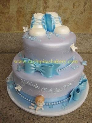 baby shower cake los angeles shoes birthday cake quotes quotesgram