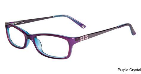buy bebe bb5044 frame prescription eyeglasses