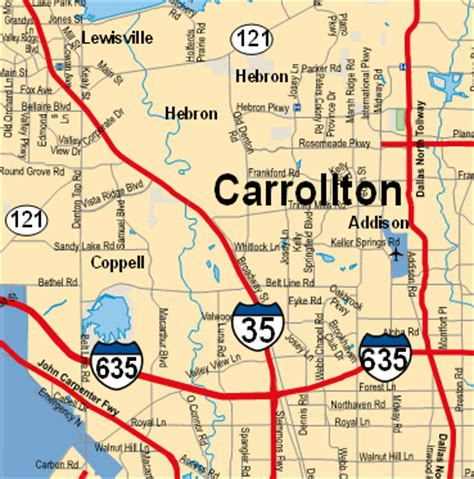 map of carrollton texas carrollton tx apartments carrollton texas apartments for rent rentmoney
