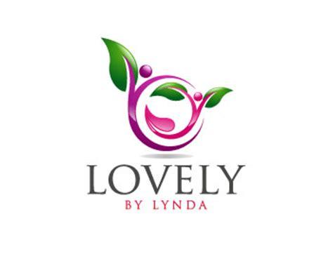logo design lynda lovely by lynda logo design contest logo arena