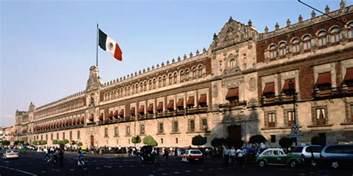palacio nacional m 233 xico