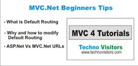 tutorial asp net indonesia asp net hosting indonesia tutorial asp net mvc untuk