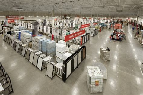 floor decor expands its footprint to new jersey new