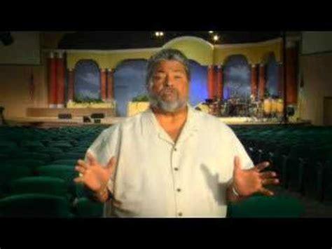 alberto delgado pastor pastor alberto delgado iglesia alpha omega miami youtube