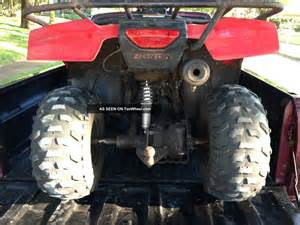 pin honda 250 recon atv image search results on pinterest