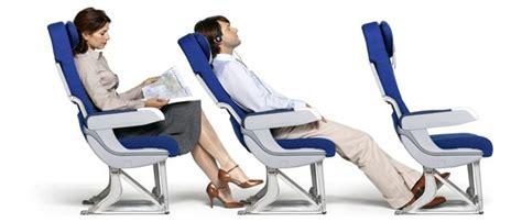 air france economy comfort airlines test schlechter sitzkomfort auf urlaubsfliegern