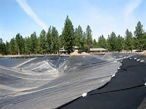 Poly Cabinets Pond Liner Farm Pond Liners Aeration Supply Inc