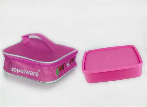 Paket Tupperware 100rb Tups 98 best images about pink tupperware on