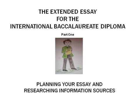 Do Citations Count In Word Count Extended Essay by Does Extended Essay Word Count Include Quotes Buy Original Essay Attractionsxpress