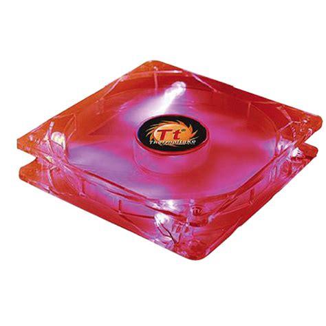 best buy computer fans thermaltake thunderblade 120mm computer fan af0030