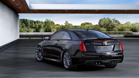 lake charles cadillac accessories new cadillac ats v coupe black 2016 car for sale at
