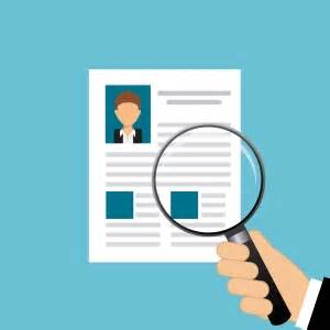 how to get your resume seen resume ideas