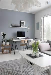 grey paint images