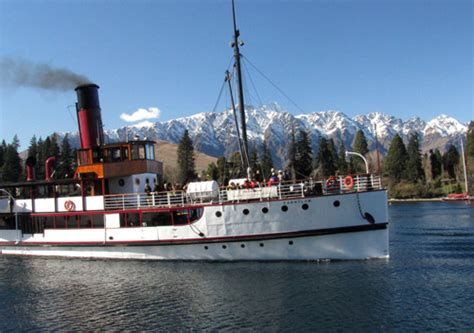party boat hire queenstown queenstown party check out queenstown party cntravel