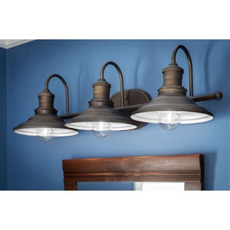 farmhouse style bathroom light fixtures liz 11 best vanity lights images on bath vanities bathroom and bathroom ideas