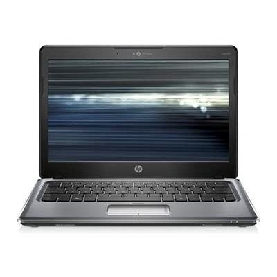 hp compaq 6715b / 6715s notebook service and repair guide