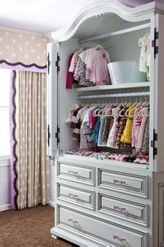 1000 images about nursery wardrobe on