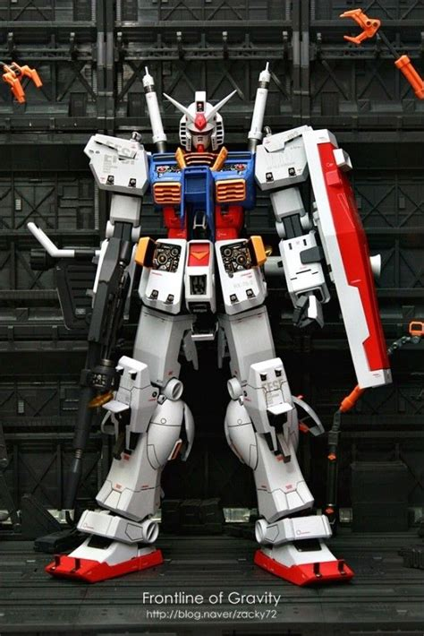 Kaos Gundam Gundam Mobile Suit 54 210 best mobile suit gundam images on gundam