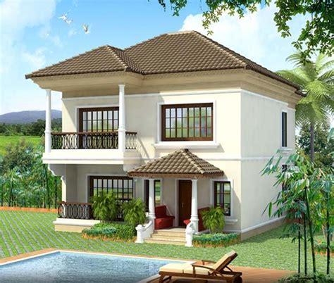 elevation of house in rajasthan studio design