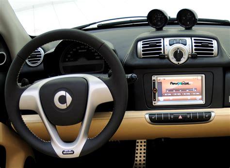 volante smart brabus smartkits net diurne a led v2 brabus fortwo iii g