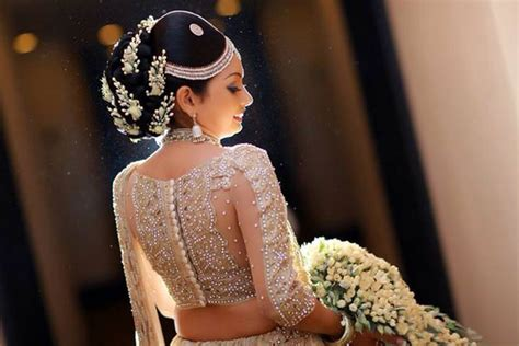 Wedding Juda Hairstyles by 8 Of The Best Diy From The Bridal Juda Hairstyle Guide