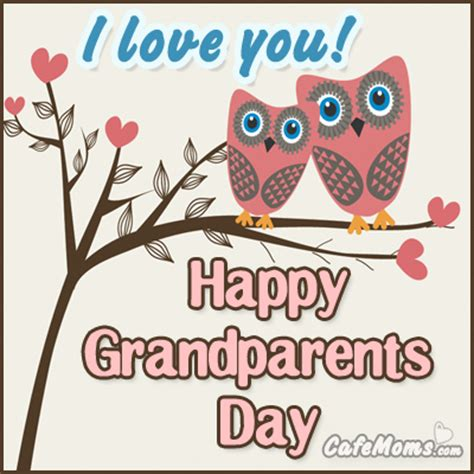 i loved you for days card template pics for gt happy grandparents day