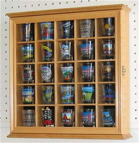 fancy glass display cabinet 25 glass display wall rack holder cabinet fancy