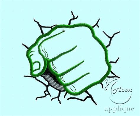 hulk hand coloring page image gallery hulk fist