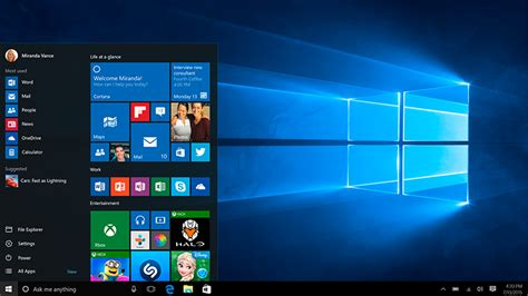 Monitor Update how to fix windows update in windows 10 if it becomes
