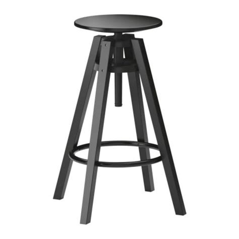 Stool Bar Ikea Dalfred Bar Stool Ikea