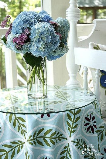 decorator table target porch makeover porch decorating screen porch decorating