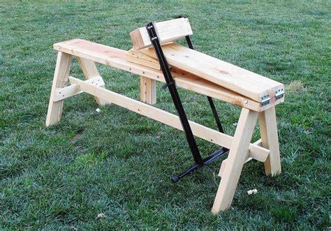 shaker style carving bench handmade wood shaker style