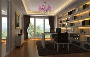 interior styles of homes style in interior design 3d house free 3d house