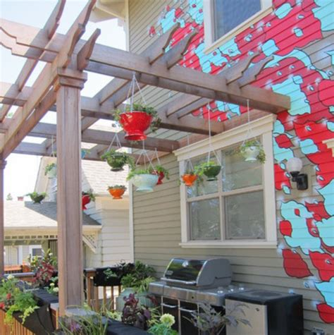 18 Budget Friendly Ways To Spice Up Your Relationship by 4 Budget Friendly Ways To Spice Up Your Patio Space