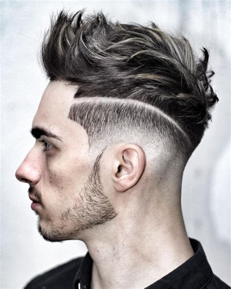 Hairstyles Hair Stylish by Stylish Hair Style For Boys Images Stylish Haircuts For