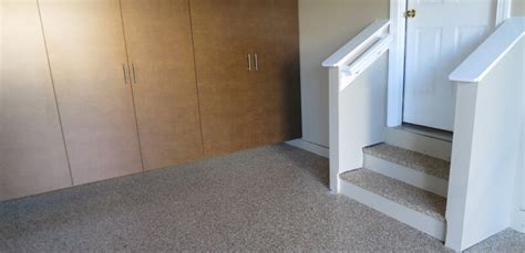 Garage Floor Coating Franchise Our History In Maryland