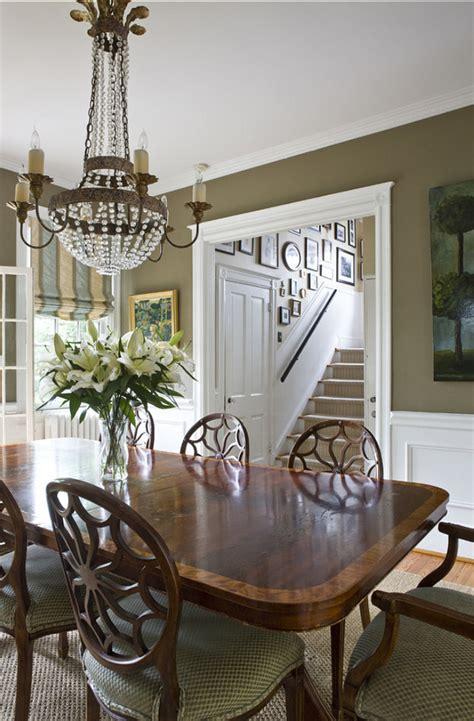interior paint color color palette ideas home bunch interior design ideas