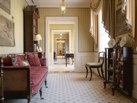 french house interiors french style house interior onyoustore com
