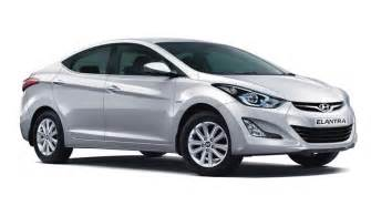 Hyundai Cats Hyundai Launches New Elantra At Rs 14 13 Lakh The Indian