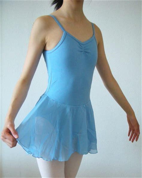 ballet shop swallowsea rakuten global market ballet