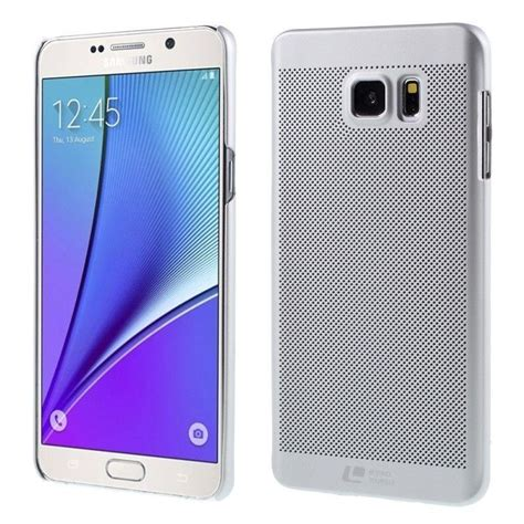 Samsung Galaxy S6 Edge Tablet by Ioop 174 Samsung Galaxy S6 Edge Perforated Series Heat Dissipation Hollow Pc Back Cover Galaxy