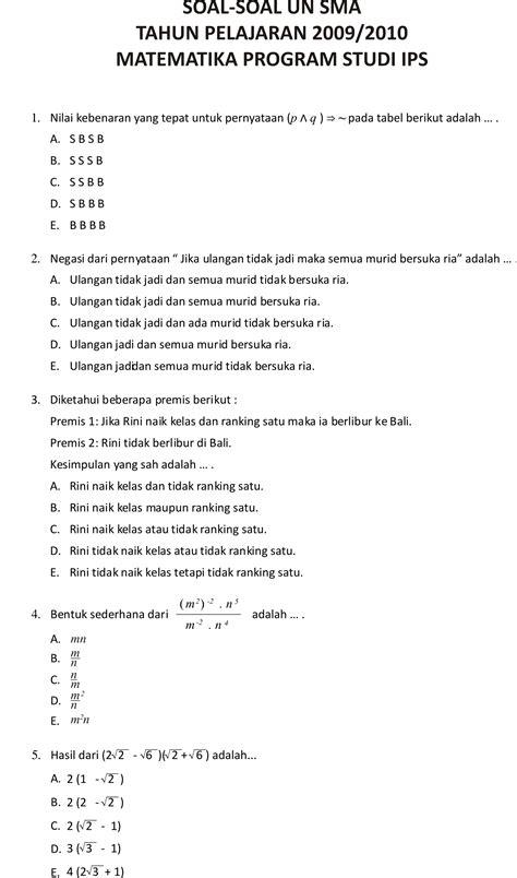 top essay writing contoh application letter bahasa inggris
