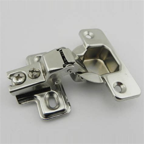 arm bathroom cabinet door hinges buy bathroom