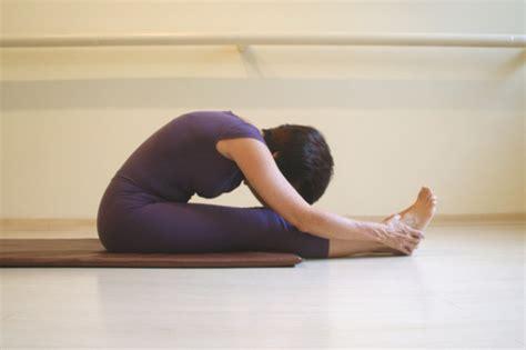 imagenes de hata yoga ponto harmonia