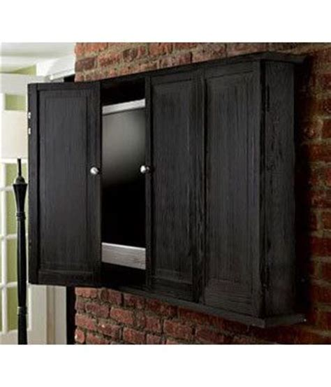 tv cabinet for the home pinterest