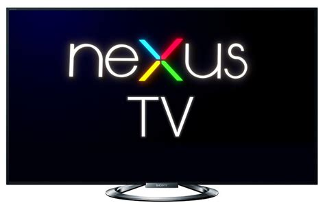 report eyeing nexus tv android set top box launch next year digital trends